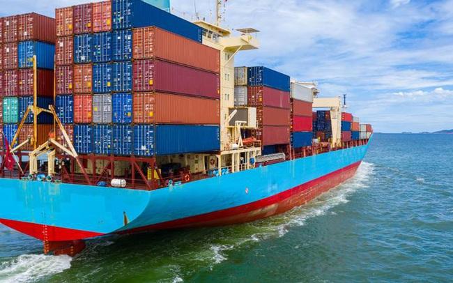 Giá cước vận tải biển tăng cao thách thức ngành gỗ, dệt may, cà phê Việt Nam