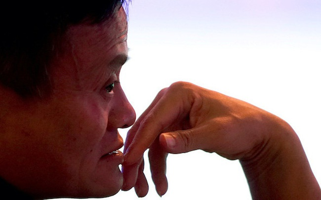 Xây 20 năm phá huỷ trong 1 giờ: Jack Ma khiến vốn hóa Alibaba bốc hơi 380 tỷ USD sau 1 năm, các mảng kinh doanh béo bở lần lượt bị cắt xé