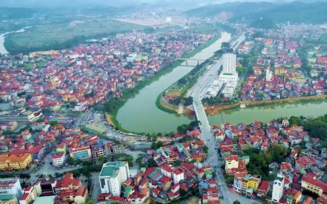 Hải Phát Invest và Hà Sơn đầu tư dự án hơn 3000 tỷ đồng tại Lạng Sơn