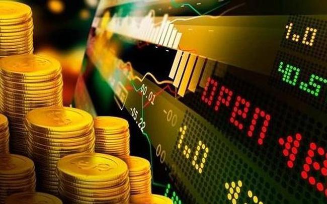 Cổ phiếu API tăng 50% trong vòng nửa tháng, Chứng khoán APEC vẫn muốn đầu tư thêm 5 triệu cổ phiếu
