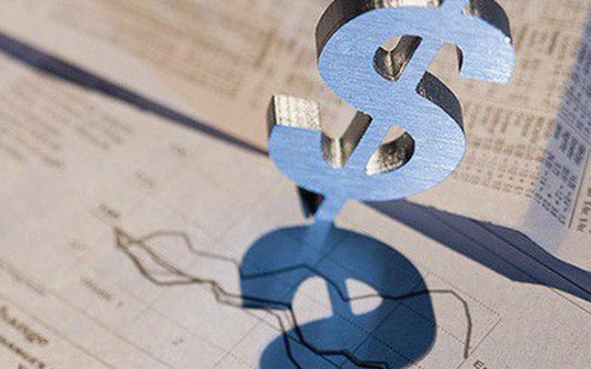 Đầu tư tài chính Hoàng Minh (KPF) xin ý kiến cổ đông thay đổi phương án trả cổ tức từ tiền sang cổ phiếu, dự kiến chào bán riêng lẻ 66,5 triệu cổ phiếu