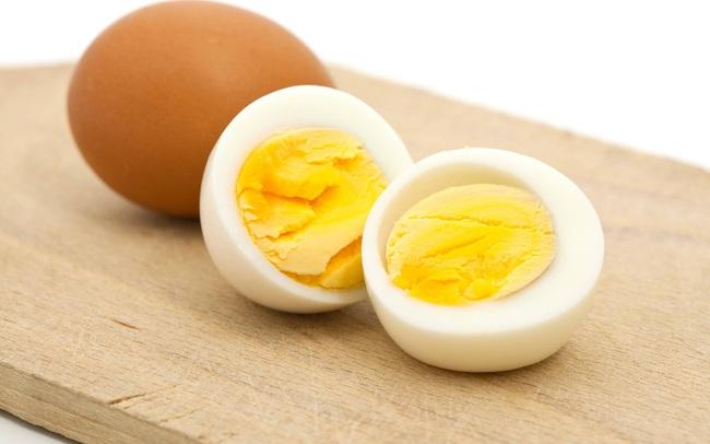"""Dưỡng gan là dưỡng mệnh: 3 món nên vào ăn buổi sáng để """"quý hơn vàng"""", hiệu quả bồi bổ, thải độc tăng gấp nhiều lần"""