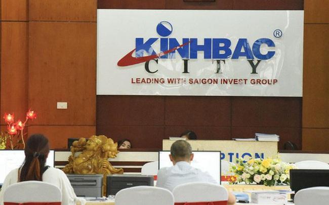 Kinh Bắc (KBC) bổ sung phương án sử dụng vốn từ đợt phát hành riêng lẻ 100 triệu cổ phiếu