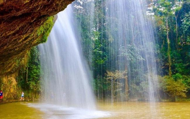 Quy hoạch khu du lịch hồ Prenn 1.000ha tại TP Đà Lạt