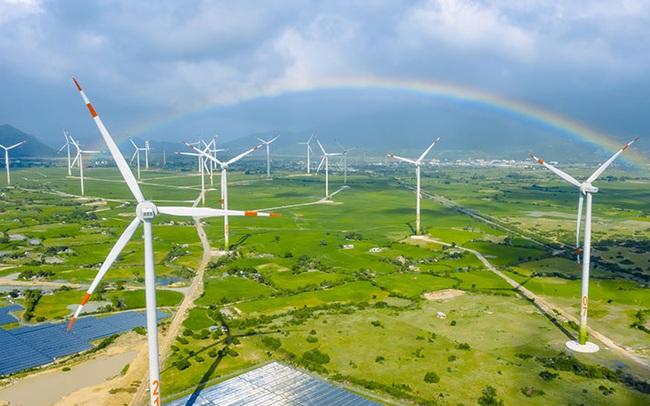 Proparco của Pháp cung cấp khoản vay 50 triệu USD cho HDBank để phát triển các dự án xanh tại Việt Nam, 1.350 việc làm sẽ được tạo ra