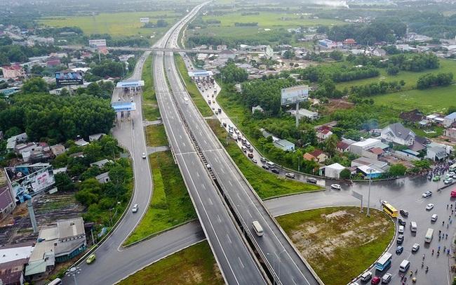 Tỷ lệ giải ngân nhiều dự án đầu tư công đạt dưới 50%, dự án sân bay Long Thành còn chưa đến 18%, nguyên nhân do đâu?