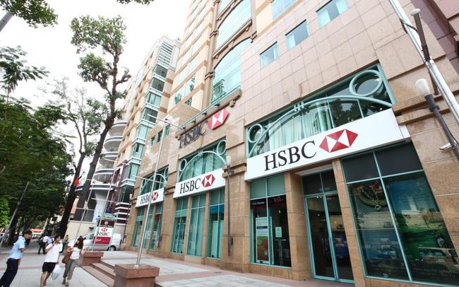 """HSBC Việt Nam hỗ trợ các nhà đầu tư quốc tế rót vốn 250 triệu USD vào VNLife, """"kỳ lân"""" thứ hai của Việt Nam"""