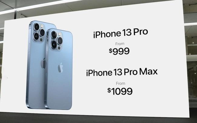 Chiếc iPhone đắt nhất lịch sử
