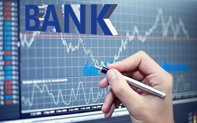 Nhiều cổ phiếu ngân hàng đảo chiều lấy lại sắc xanh, STB, CTG, HDB vẫn rơi và bị khối ngoại bán ròng