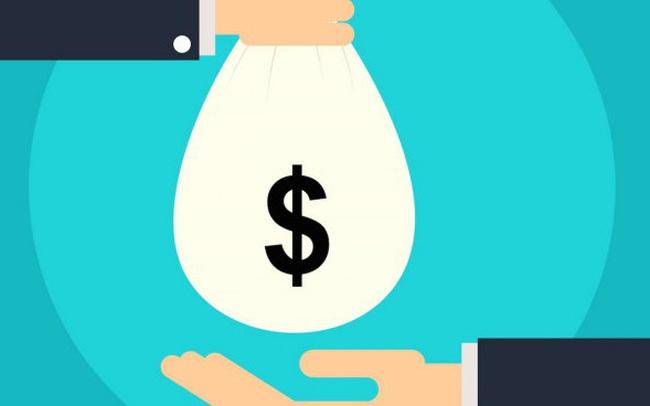 Nhựa Tân Phú (TPP) chuẩn bị chào bán 10 triệu cổ phiếu tăng vốn điều lệ lên gấp rưỡi