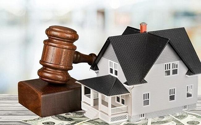 Những chính sách pháp lý ra đời trong 2 tháng gần đây tác động như thế nào đến thị trường BĐS?