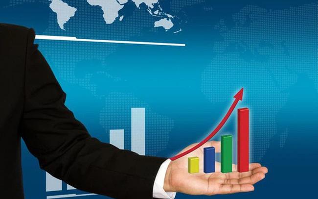 VHM, API, PGI, ASM, TCM, HVN, DHC, SMT, TKU, EID: Thông tin giao dịch lượng lớn cổ phiếu
