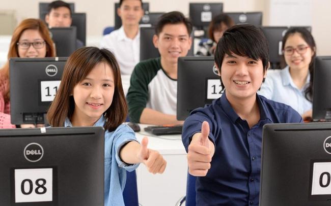PGS.TS Nguyễn Phong Điền nói gì về điểm chuẩn của ĐH Bách khoa Hà Nội