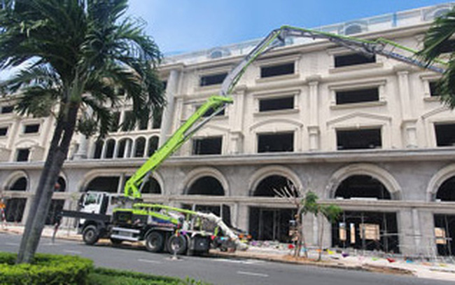 Vực dậy thị trường bất động sản Phú Yên
