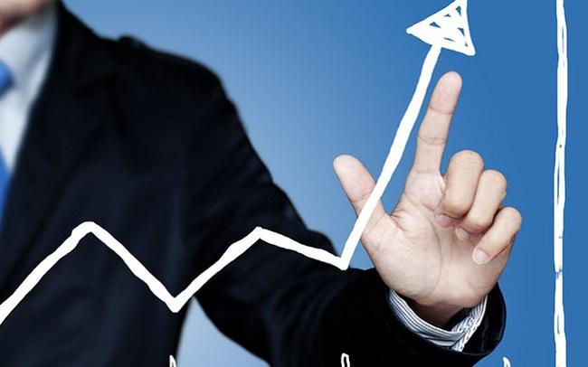 """Chứng khoán Bản Việt (VCI): Dư nợ trái phiếu nửa đầu năm tăng đột biến 149% lên 1.623 tỷ, sắp """"hút"""" thêm 200 tỷ đồng"""