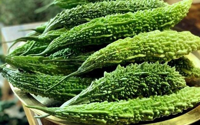 5 loại rau củ tuy khó ăn nhưng rất tốt cho sức khỏe: Vừa giàu vitamin, vừa phòng chống ung thư, chuyên gia sức khỏe khuyên nên sử dụng mỗi ngày