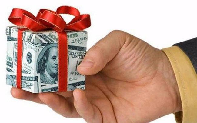 Tiên Sơn Thanh Hóa (AAT) chốt danh sách cổ đông nhận cổ tức bằng tiền và cổ phiếu tỷ lệ 21,5%