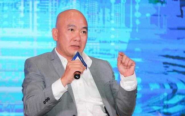 """""""Nhà đầu tư BĐS mới sẽ rất thận trọng vào thị trường, ngay cả khi mở cửa du lịch"""""""