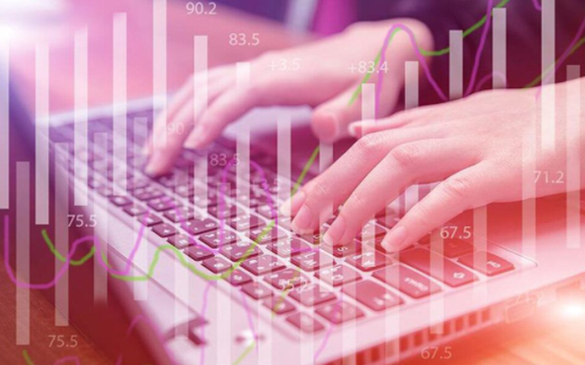 TLH, DGC, VNM, C47, PNG, FIR: Thông tin giao dịch lượng lớn cổ phiếu