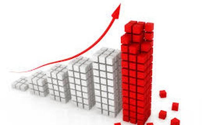 Phiên ATC đầy kịch tính, cổ phiếu ngân hàng tăng mạnh giữ mốc 1.350 điểm cho VnIndex