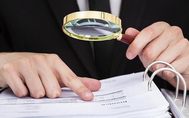 Tiêu điểm xử phạt tuần qua: Thêm các cá nhân và doanh nghiệp bị UBCKNN phạt