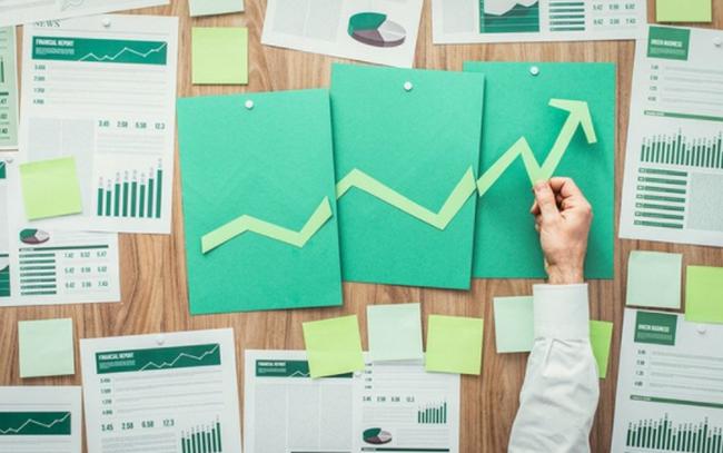 Chứng khoán APG trình phương án điều chỉnh tăng kế hoạch lợi nhuận năm 2021 thêm 43%