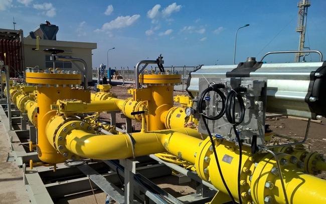 GAS: LNST 8 tháng đạt 5.700 tỷ đồng, dự báo tiếp tục khó khăn đến quý 4/2021 trước áp lực Covid-19