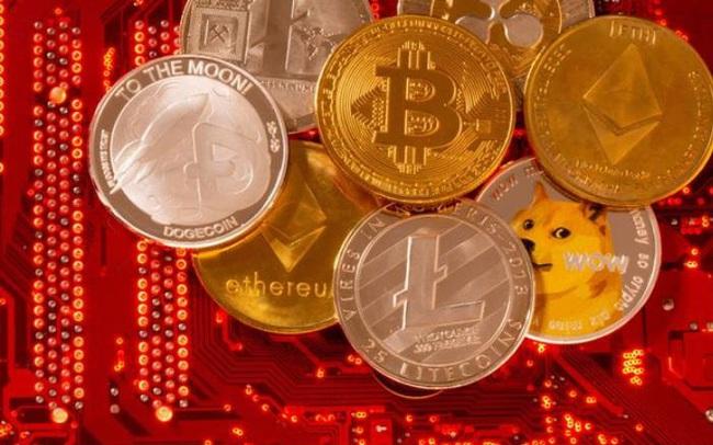 Hơn 60 sàn giao dịch tiền điện tử của Hàn Quốc sẽ tạm ngừng dịch vụ từ tuần tới