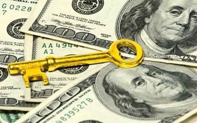 Nhà đầu tư sẽ chưa vội xuống tiền nhiều