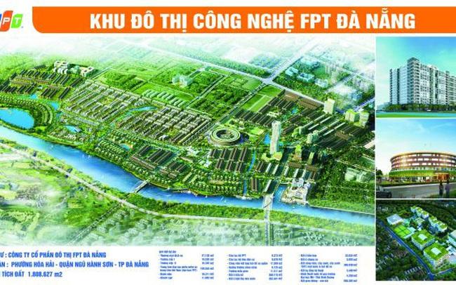 Chủ tịch FPT Trương Gia Bình sẽ xây trường cho 1.000 trẻ mồ côi do Covid-19 ở đâu?