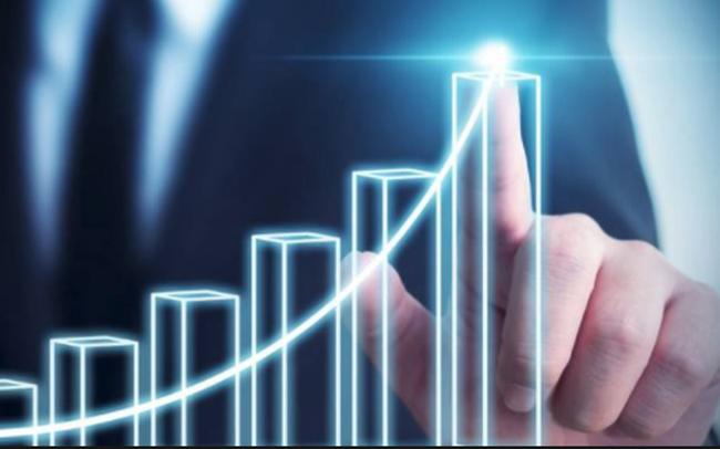VNM, SBT, API, APG, NED, NLG, NTL, VKC, HAH, VSC, DHA, TIX, CDC: Thông tin giao dịch lượng lớn cổ phiếu