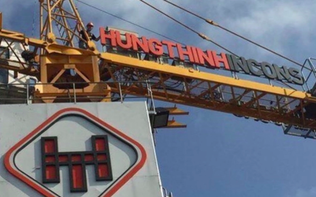 Hưng Thịnh Icons (HTN) sắp phát hành 65 triệu cổ phiếu, tăng vốn hơn 2 lần lên 1.141 tỷ đồng