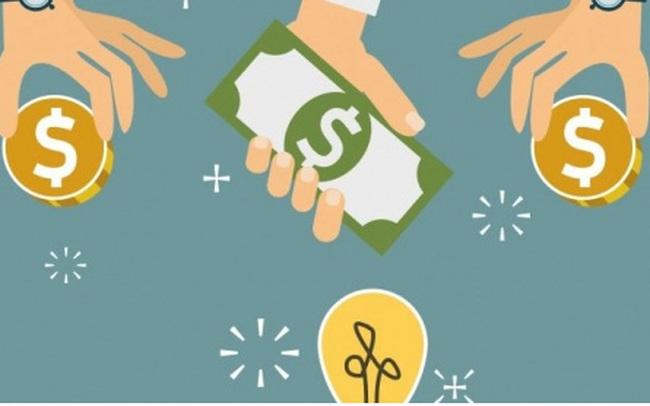 Bí quyết gọi vốn thành công hàng triệu USD của các startup