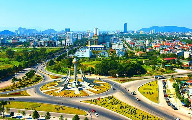 Thanh Hoá chấp thuận điều chỉnh chủ trương dự án nghỉ dưỡng hơn 1600 tỷ đồng
