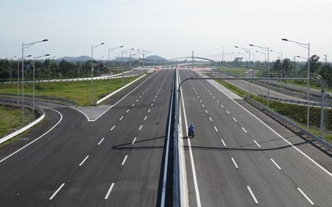 Vốn đầu tư Cao tốc Dầu Giây – Tân Phú hơn 7.700 tỉ đồng, tăng thêm 900 tỉ đồng so với trước đó