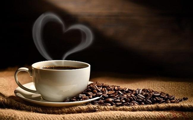 """""""Cơn sốt"""" giá cà phê có thể kéo dài tới 2022"""