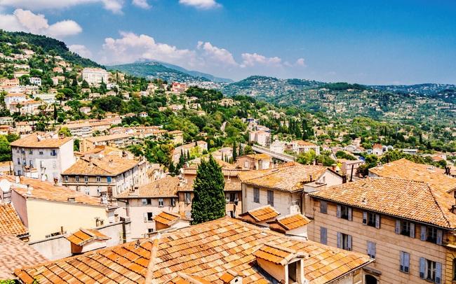 Lý do kỳ lạ phía sau địa điểm vừa trở thành một trong những khu vực bất động sản 'hot' nhất thế giới
