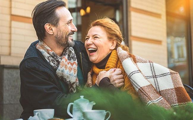 """Ở tuổi trung niên, người có phúc đều """"sở hữu"""" những thói quen tốt để tạo nền tảng cho tuổi già này: Hãy tự rèn bản thân để nửa đời sau được an yên"""