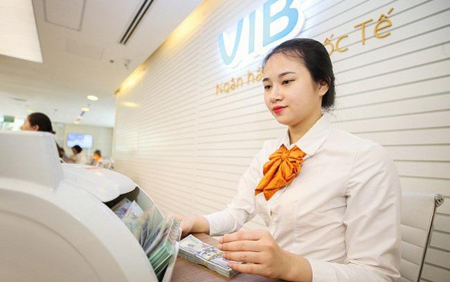 Sửa quy định về giao nhận tiền mặt trong ngành Ngân hàng