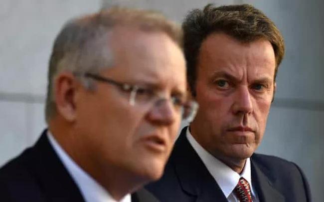"""Úc đặt """"đá tảng"""" lên đường gia nhập CPTPP của Trung Quốc"""