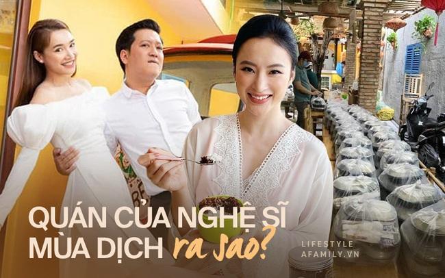 Số phận loạt nhà hàng và khu resort của người nổi tiếng ra sao khi đại dịch kéo dài?