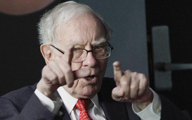 Nhìn lại lời cảnh báo của Warren Buffett về hoạt động đầu cơ trên thị trường chứng khoán: Nguy hiểm nhất là khi mới đầu có vẻ dễ dàng nhất