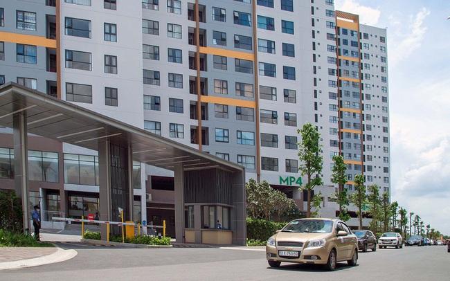 Vì sao dòng vốn ngoại vẫn đổ vào BĐS khu đô thị, bất chấp dịch bệnh?