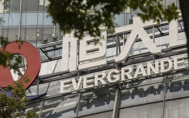 'Chúa nợ' tỷ đô Evergrande bắt đầu trả nợ cho khoảng 70.000 người