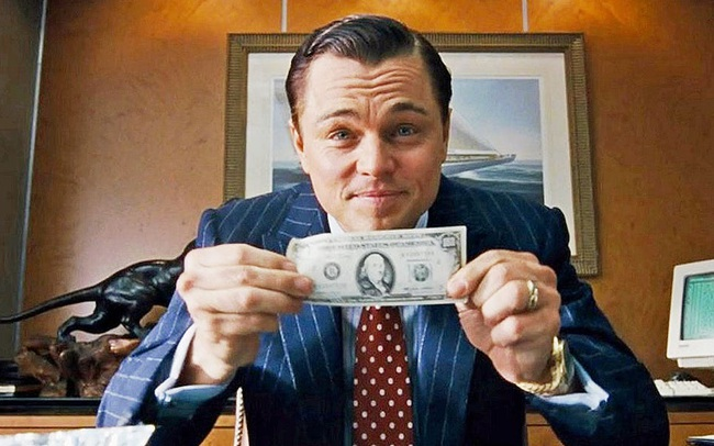 """2.000 """"nhà tài phiệt"""" sở hữu giá trị tài sản ròng trên 1 triệu USD đã tiết lộ quan điểm của họ đối với tài sản thừa kế: Gói gọn trong 2 chữ """"lo lắng"""""""