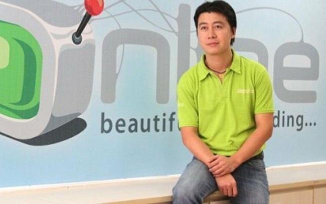 Ông trùm cờ bạc Phan Sào Nam gửi cam kết lộ trình khắc phục hậu quả