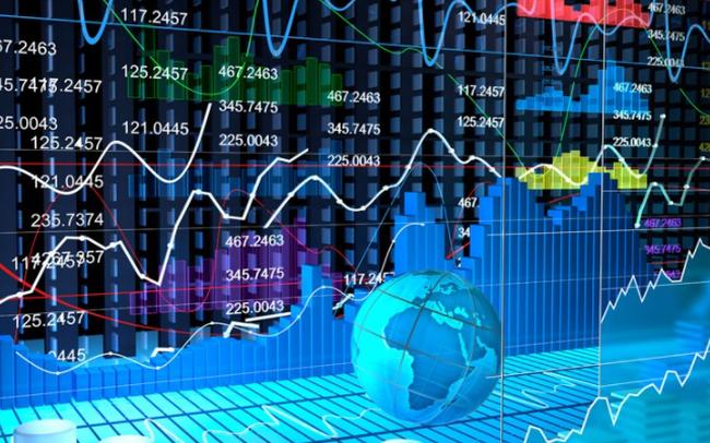 API, SBT, HVN, AAV, GKM, TVB, KDC, ITC, ICT, PMC, THP, THG, BPC: Thông tin giao dịch lượng lớn cổ phiếu
