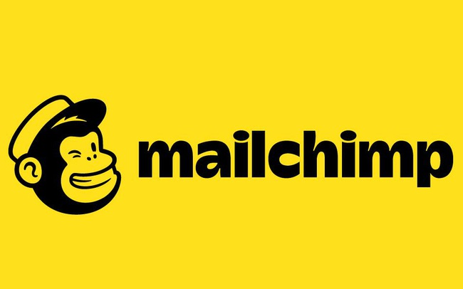 Chỉ là một công cụ gửi email marketing, vì đâu MailChimp được định giá tới 12 tỷ USD?