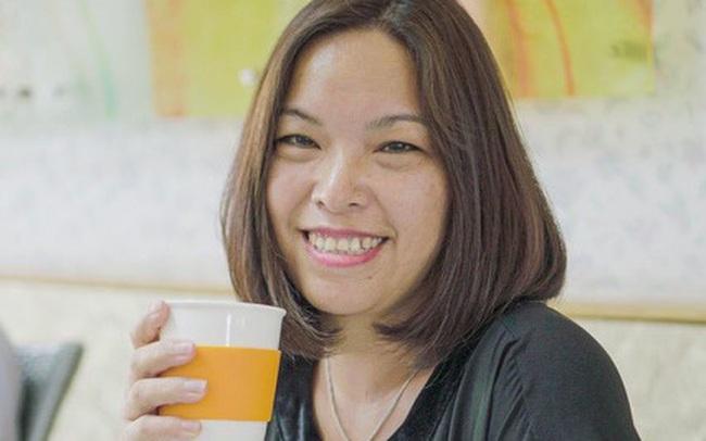 Đại diện Sopa: Mua lại Leflair là chiến lược để lấn sân vào phân khúc tiêu dùng cao cấp Việt Nam