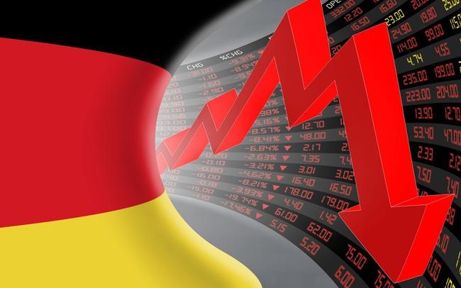 Cổ phiếu ngân hàng chìm trong sắc đỏ, khối ngoại mạnh tay bán ròng STB, MBB